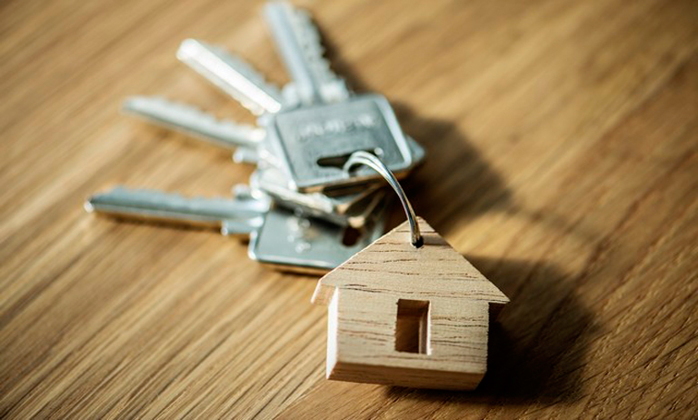 Resultado de imagem para Multipropriedade imobiliária